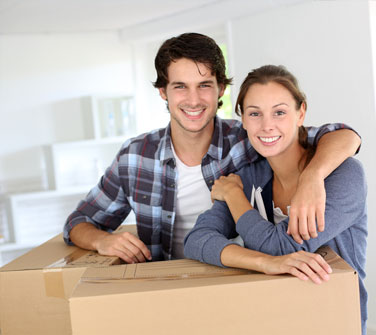 buy-houses-surprise