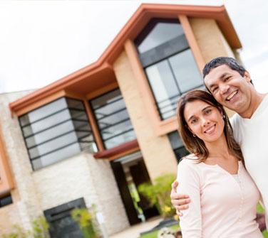 buy-my-home-peoria