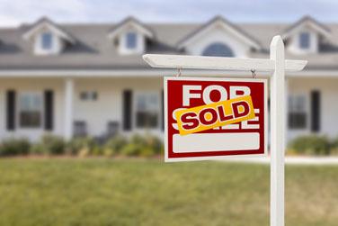 buy-tucson-homes